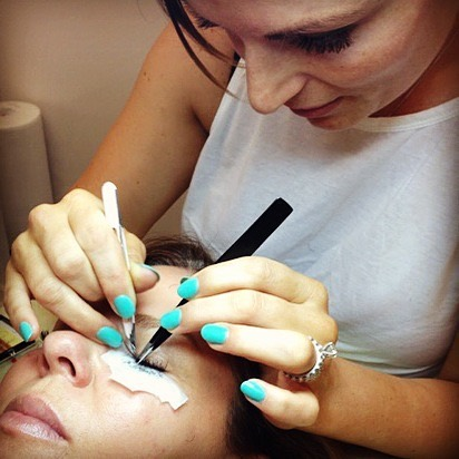 101 Darley Beauty Collective Northern Beaches